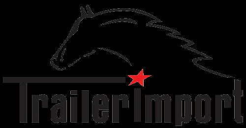 Trailer Import